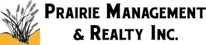Prairie Management & Realty Inc.